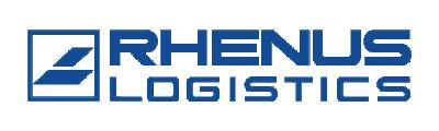 Microsoft Dynamics NAV Implementation at Rhenus Logistics Office 365 Cloud Logo