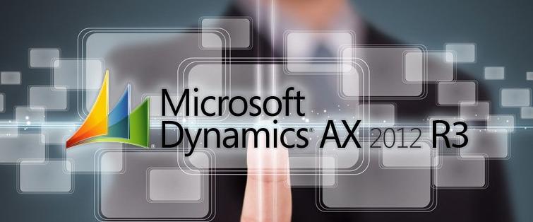 microsoft-dynamics-ax-2012-r3-updates