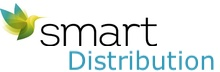 Smart Distribution
