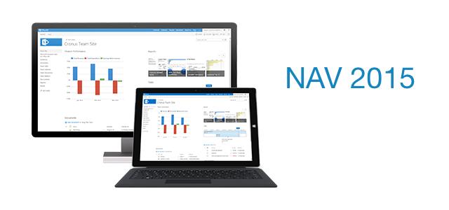 dynamics-nav-2015-update