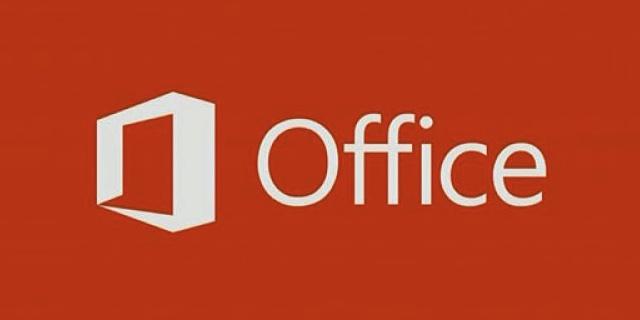 office-online-logo