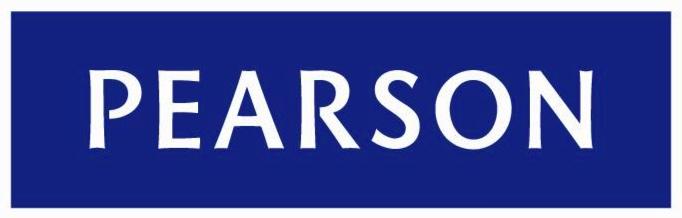 pearson-vue-logo-small