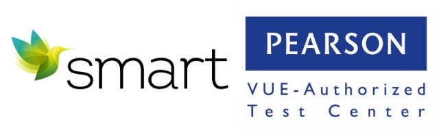 smart-pearsonvue-partnership