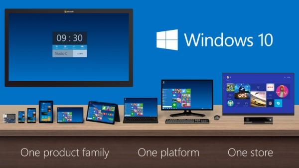 windows-10-devices