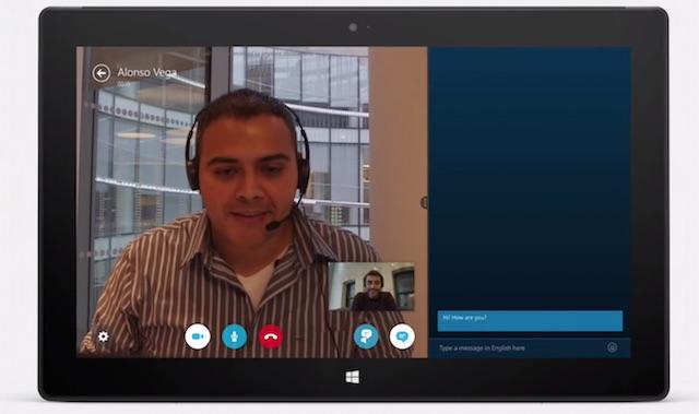skype-translator-voice