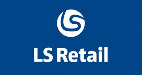 ls-retail-blue-logo